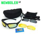 Melhor Oculos Polarizado Para Pesca - Pesca no Mercado Livre Brasil 3d08cbe130