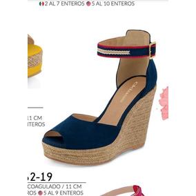 3eb63af8 Yo Amo Los Zapatos.com Sandalias - Sandalias y Ojotas de Mujer en ...