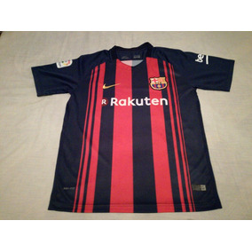 Imitaciones De Camisetas De Futbol - Camisetas en Mercado Libre ... fa5051d46f1c2