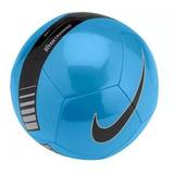 8d228422e9 Bola Nike Team Training Campo - Bolas Nike de Futebol no Mercado ...