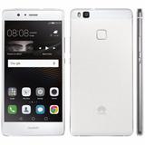 Smartphone Huawei P9 Lite 16gb Lte Dual Sim Tela 5.2 Fhd