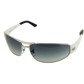 8caaacecd3e67 Wayfarer Óculos De Sol Verde Limão Unisex Sunglass Vintage - Óculos ...