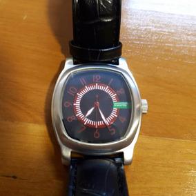 b96c4444435 Relogio Orient Aviator Masculino Citizen - Relógios De Pulso no ...