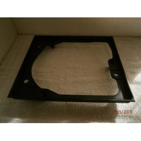 Toca Discos Garrard S96 Gradiente Moldura Plástica