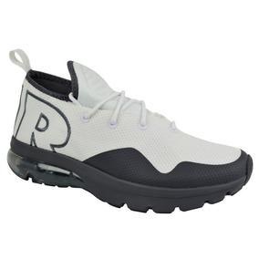 c2f373ed920e2 Tenis Nike 50 Reais Masculino Air Max - Calçados