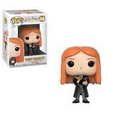 Funko Pop - Ginny Weasley