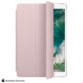 Capa Cover Ipad Pro 10,5 Poliuretano Apple Mq0e2zm/a