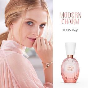 Fragancia Modern Charm® Mary Kay ¡a Precio Especial!