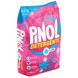 Detergente Para Ropa Pinol Floral 900g