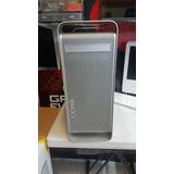 Power Mac G5 Dual Procesador 2ghz Mod A-1047, Como Nuevo!