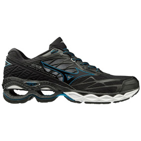 aabc4c9331d63 Tênis Mizuno Wave Creation 14 Dynamotion Fit - Tênis no Mercado ...