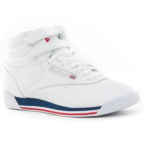 1653d4e3e Zapatillas Botitas Mujer - Zapatillas Botitas de Mujer en Mercado ...