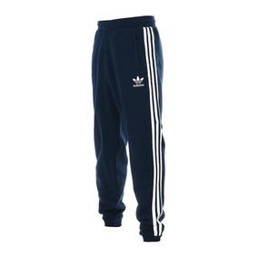 Pantalon Deportivo Hombre Adidas - Ropa Deportiva en Canelones en ... c9183af7b819