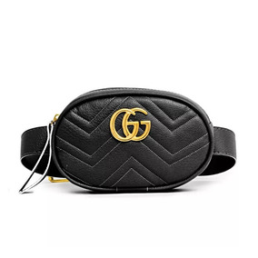 Bolsa Gg - Bolsas Femininas no Mercado Livre Brasil f0ae0a548b9