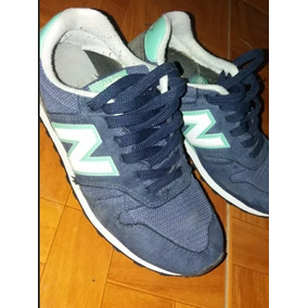 zapatillas new balance mujer lomas de zamora