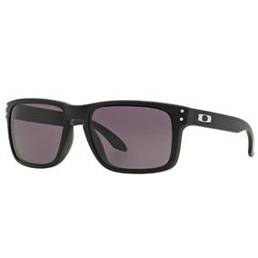 dc3a15677d9b1 Oculos De Sol Menina Bella Oakley - Óculos no Mercado Livre Brasil