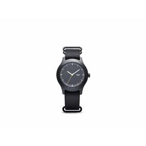 Reloj De Cuero Mini