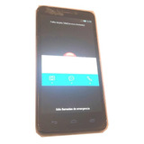 Alcatel 3g One Touch 6030a Libre Pantalla Rota