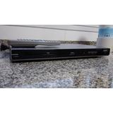 Reproductor De Dvd Sanyo 9307