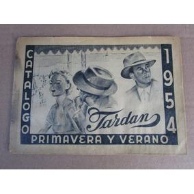 Sombreros Tardan Catalogo en Mercado Libre México af17d1fac7d