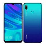 Huawei Y7 2019 32gb 3ram Lte Cám.13mp/2mp+8mp