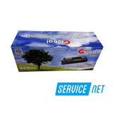 Cartucho Toner Para Hp Ce285a P1102 P1102w 85a 285a Zona Sur