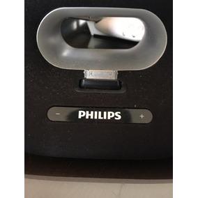 Corneta Para Ipod Marca Phillips
