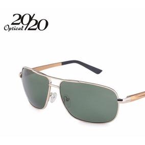 1.0.0.9 - Óculos no Mercado Livre Brasil 3442006d54