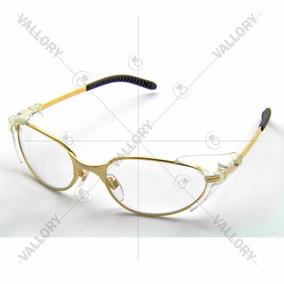 Oculos De Segurança Graduado - Óculos no Mercado Livre Brasil 48f8356641