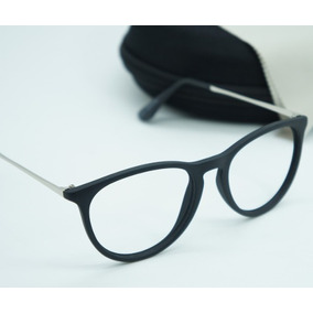 Oculos Grau Erika Marrom Fosco Colcci - Óculos no Mercado Livre Brasil 85f71757ac