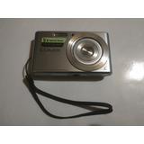 Camara Lumix Panasonic Dmc F5