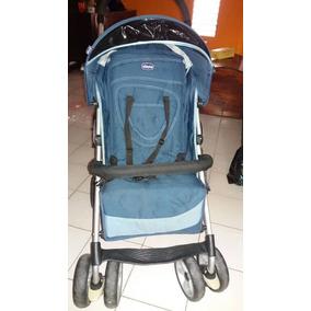 7f75fe65d Coches Nuevos Chicco - Coches para Bebés en Mercado Libre Venezuela