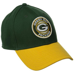 Nfl Green Bay Packers Ring It Up 39thirty Gorra Clásica De A 0d5fed764b3