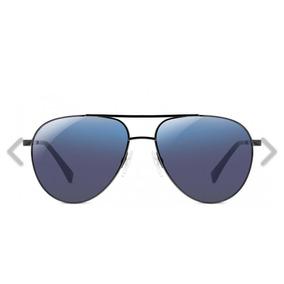 89bbf34a27156 Oculo Daltonico Enchroma Sol - Óculos no Mercado Livre Brasil
