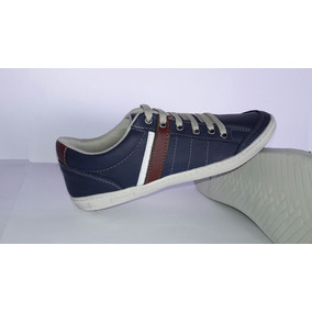 613bff0795 Sapatênis Masculino Adulto Cross - Sapatos no Mercado Livre Brasil
