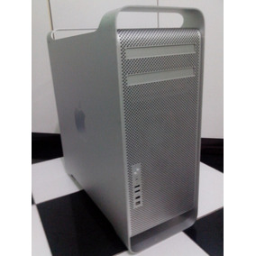 Mac Pro 8core 2gb Video 16gb Ram