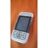 Nokia 5300 Xpress Musica Para Piezas Lo Que Queda :d