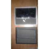 Celular Leeco Max Pro 3 - 720