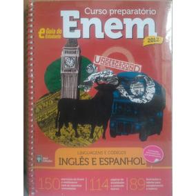 Castanholas Espanholas - Antiguidades no Mercado Livre Brasil 60b257be15b