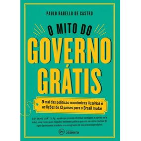 Mito Do Governo Gratis, O