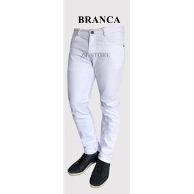 Calça Jeans Masculina Skinny - Calças Jeans Masculino no Mercado ... e74ae58e48a21