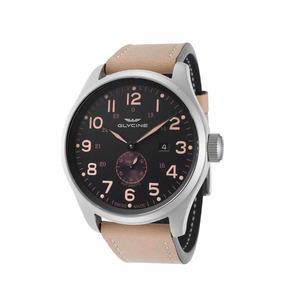 Relógio Glycine Men