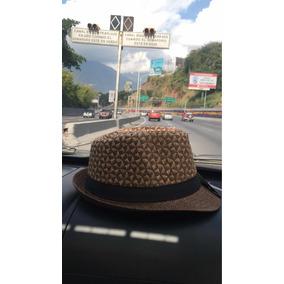 45c1aedafe3fc Gorros Quirurgicos Dama - Sombreros en Mercado Libre Venezuela