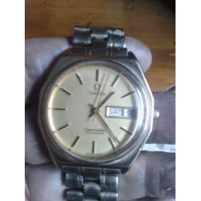 Reloj Omega Antiguo Automatico