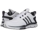 pretty nice 0df42 fac4b Zapatillas adidas Running Speed Trainer Nuevas Originales