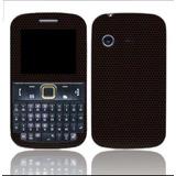 Celular Gt E2220 Na Caixa Sem Carregador E Sem Fone