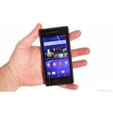 Sony Xperia E3 Lte Libre