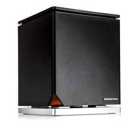 Pc Gamer Mini Itx Nebula Intel Pentium G4560 Gtx1050ti Wifi