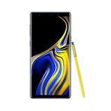 Samsung Galaxy Note 9 (preventa) + Regalo ( Skin Fortnite)