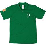 Camisa Camiseta Palmeiras Campeão Do Brasileiro 2016 Serie A